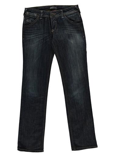 Only Pantolon Renkli